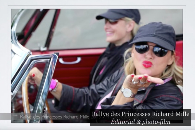 rallye-princesses-richard-mille-reportage-evenementiel