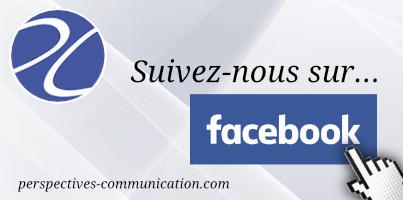 Nous suivre sur Facebook